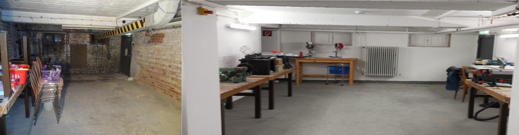 hinterer-Arbeitsraum-vorher-nachher-1