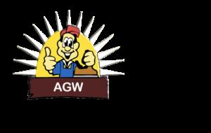Alsdorfer Generationenwerkstatt Logo